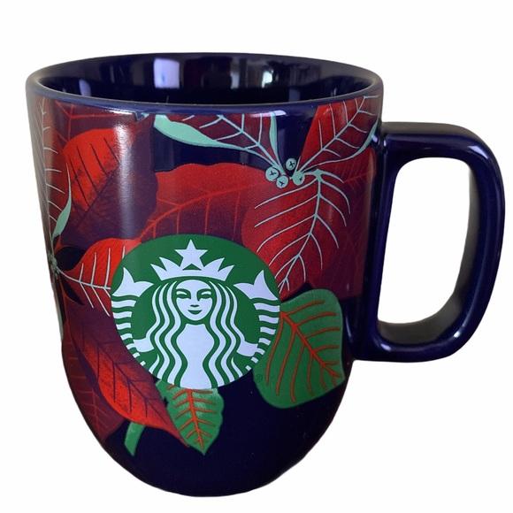 Starbucks Holiday   Mug 2020